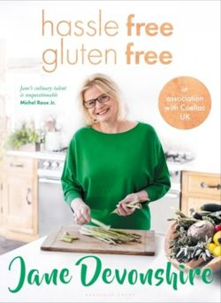 Hassle Free, Gluten Free : Over 100 delicious, gluten-free family recipes