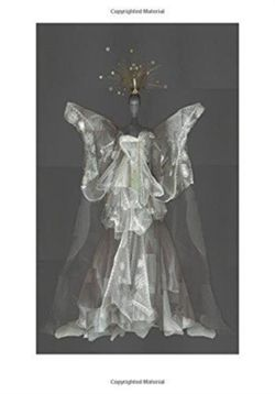 Heavenly Bodies - Fashion and the Catholic Imagination