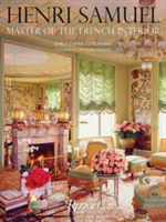 Henri Samuel Master of the French Interior