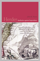 Herder Aesthetics against Imperialism