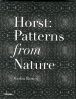 Horst Patterns from Nature