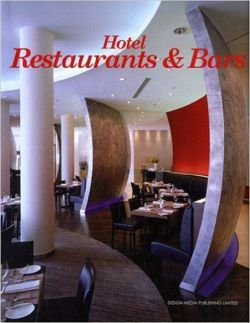 Hotel Restaurants & Bars
