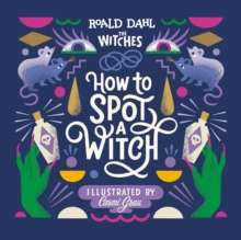 How to Spot a Witch