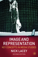 Image and Representation Key Concepts in Media Studies