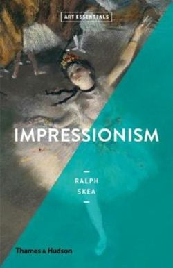 Impressionism (Art Essentials)