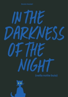 In the Darkness of the Night A Bruno Munari Artist's Book
