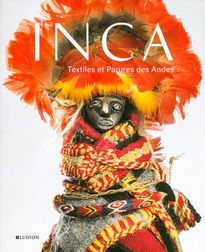 Inca (French edition)