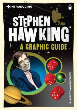 Introducing Stephen Hawking