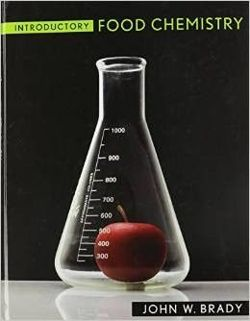 Introductory Food Chemistry