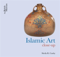Islamic Art Close-Up