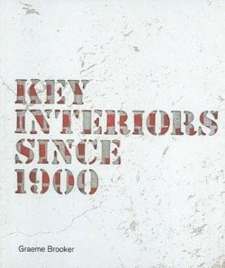 Key Interiors since 1900