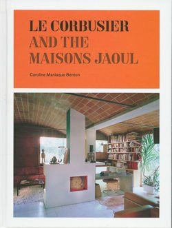 Le Corbusier and the Maisons Jaoul