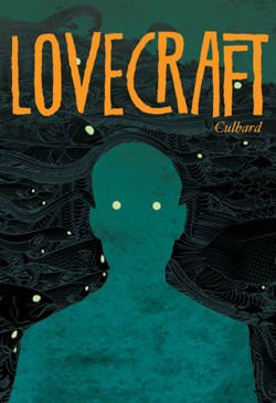 Lovecraft: Four Classic Horror Stories The Dream-Quest of Unknown Kadath; The Case of Charles Dexter Ward; At The Mountains of Madness; The Shadow Out of Time