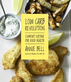 Low Carb Revolution
