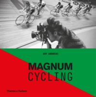 Magnum Cycling