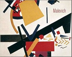 Malevich Posters