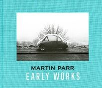 Martin Parr – Early Works