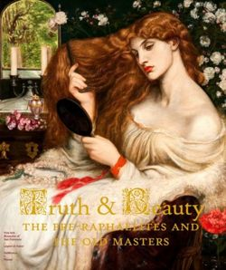 Mastering The Masters The Pre-Raphaelites and Their Sources of Inspiration
