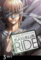Maximum Ride: Manga Volume 3