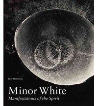 Minor White Manifestations of the Spirit