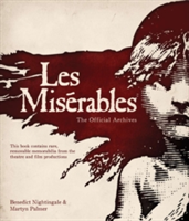 Miserables From Stage to Screen