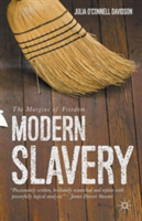 Modern Slavery The Margins of Freedom