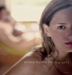 Mona Kuhn Photographs