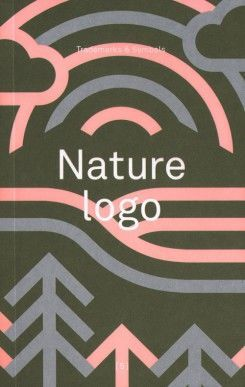 Nature Logo: Trademarks & Symbols