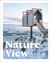 Nature View The Perfect Holiday Homes