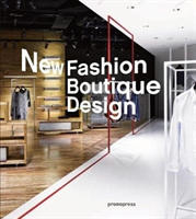 New Fashion Boutique Design Dress up!