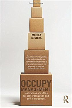 Occupy Management