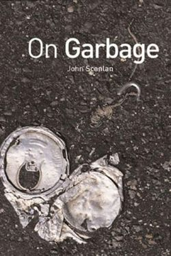 On Garbage