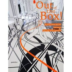 Out of the Box!: Brand Experiences Between Pop-Up and Flagship