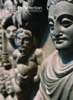 Paths to Perfection: Buddhist Art at the Freer Sackler