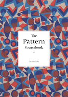 Pattern Sourcebook A Century of Surface Design