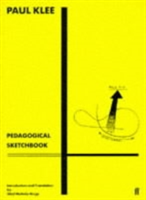 Pedagogical Sketchbook Introduction by Sibyl Moholy-Nagy