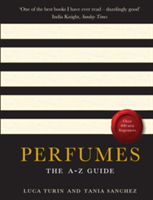 Perfumes The A-Z Guide