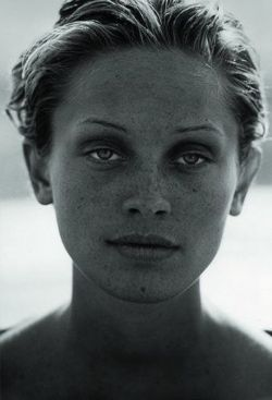 Peter Lindbergh - Images of Women I