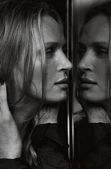 Peter Lindbergh - Images of Women II
