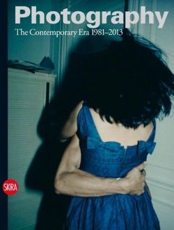 Photography Vol.4: The Contemporary Era 1981-2013 (Composition of the Work)