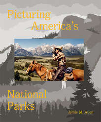 Photography in America's National Parks