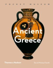 Pocket Museum: Ancient Greece