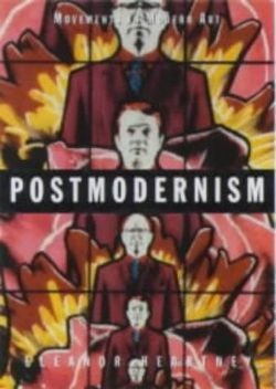 Postmodernism (Movement Mod Art)