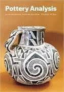 Pottery Analysis, Second Edition: A Sourcebook 2nd Edition