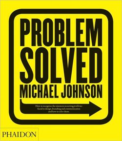 Problem Solved 2nd Edition