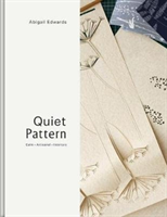 Quiet Pattern A Mindful Way to Decorate
