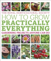 RHS How to Grow Practically Everything