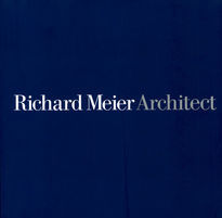 Richard Meier – Architect 5