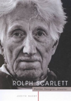 Rolph Scarlett Painter, Designer, and Jeweller