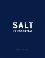 Salt is Essential